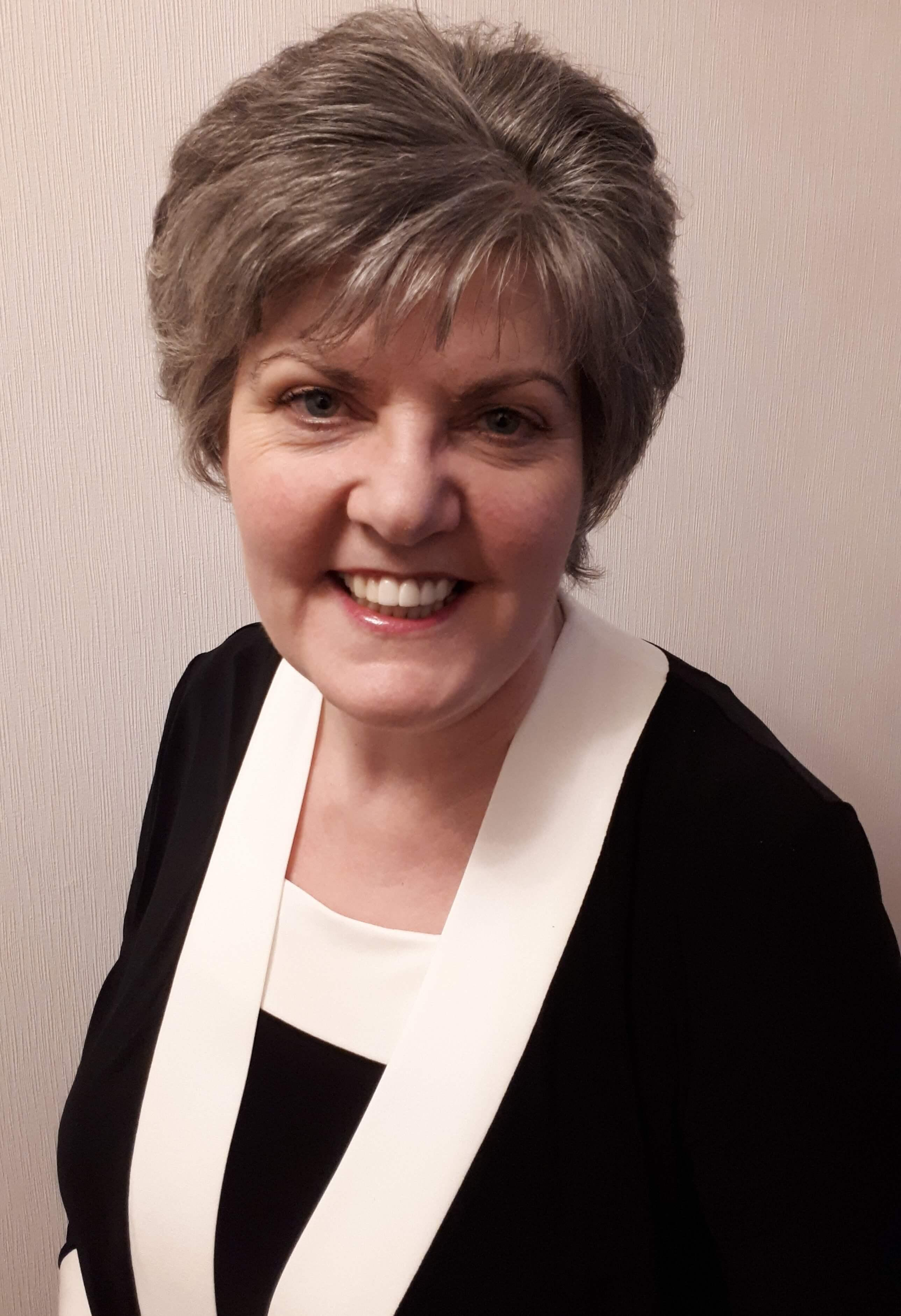Katherine Watson